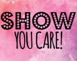 Mothers Day Voucher: Show you Care!