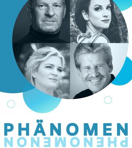 Phänomen - The Wonder of Brahms