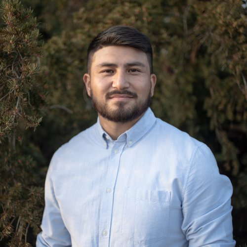 After the Tampa:  From Afghanistan to NZ with Abbas Nazari