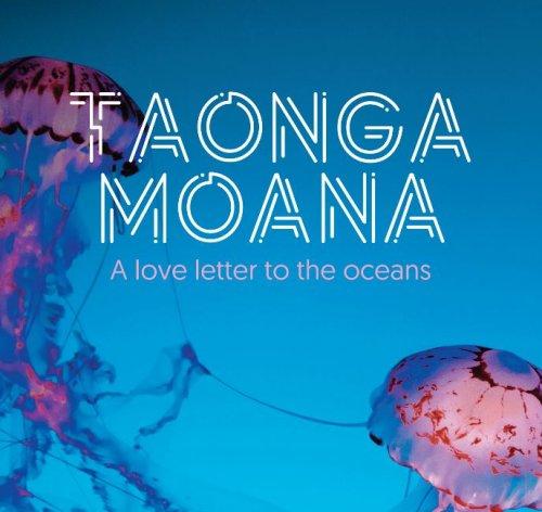 Taonga Moana