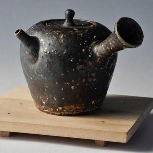 Uku Clay Ceramics Awards 2020
