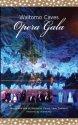 DVD 'Waitomo Cave Opera Gala' inc postage